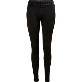 Helly Hansen HH Lifa Active Pants Dame black